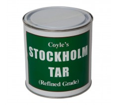 STOCKHOLM TAR 1KG