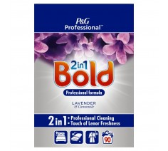 Bold Professional 2in1...