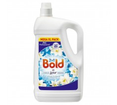 Bold 2in1 Professional 100 Washes Lotus Flower and Water Lily