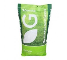 Leisure Lawn Grass Seed...