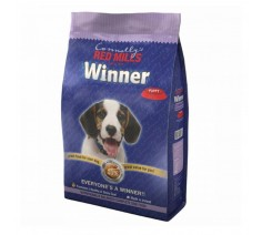 Winner Dog Food Puppy 10kg