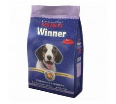 Winner Dog Food Puppy 10kg