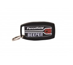 Forcefield Keyring