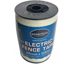 Essentials Electric Fence...