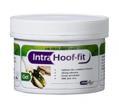 Intrahoof Fit 330ml