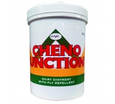 Cheno Unction 400 Grams