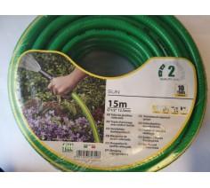 15m Gardening Hose
