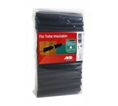 Tube Insulators Fin Ako For...