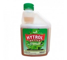 HYTROL NETTLE WEEDKILLER 500ML