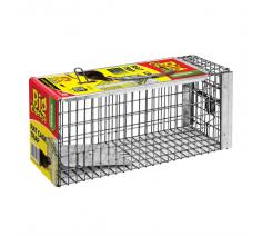 Rat Trap Cage Professional...