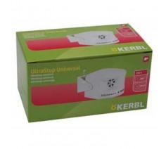 Ultra Stop Pest Control 230V