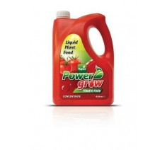 POWERGROW TOMATO FOOD 2 LTR