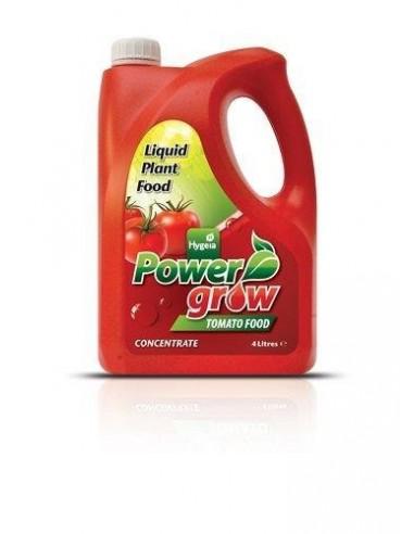 Powergrow Tomato Food 2 Litre