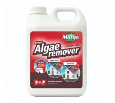 Mosgo Algae Remover...