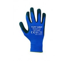 Microflex Workmans Gloves