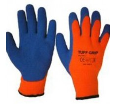 Tuff Grip Latex Coated with...