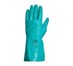 N15 ST Nitrile Gloves Size...