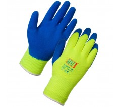 ST Topaz Ice - Plus Gloves...