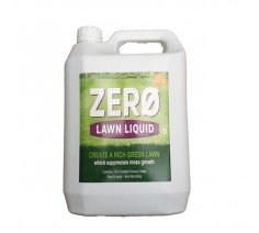 Zero Lawn Liquid-Moss...