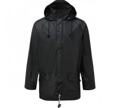 AIR FLEX WATERPROOF JACKET