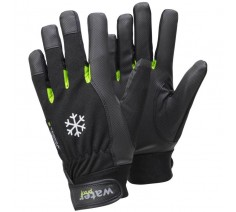 Tegera Water Proof Gloves