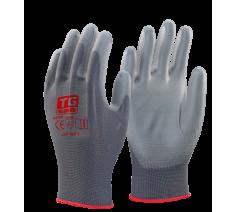 Tuff Grip Ecoflex Size 9 &...