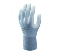 Showa General Use Gloves...