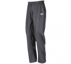 Waterproof Trousers Flexothane Classic