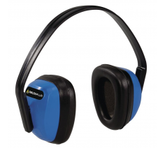 Hearing Protection Delta Plus SNR 28