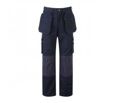 TUFFSTUFF EXTREME WORK TROUSERS