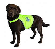 Dog Safety Hi Vis Vest