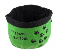 Portable Water Bowl Pet Travel