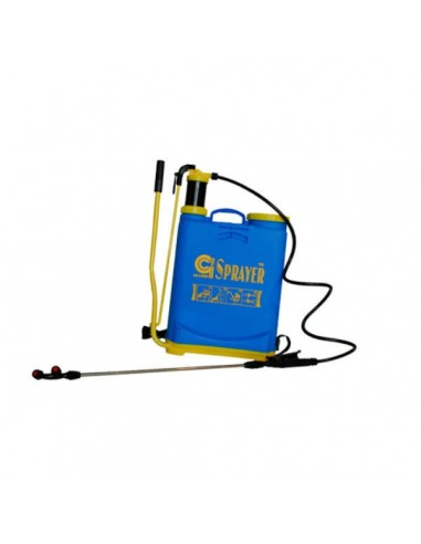 Knapsack Sprayer 16 Litre