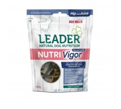 Dog Treats Nutri Vigor with added Hip and Joint Benefits
