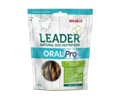 Dog Treats Oral Pro Oatmeal and Rosemary Sticks